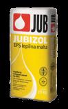 JUBIZOL EPS adhesive mortar