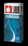 JUBIZOL Adhesive mortar
